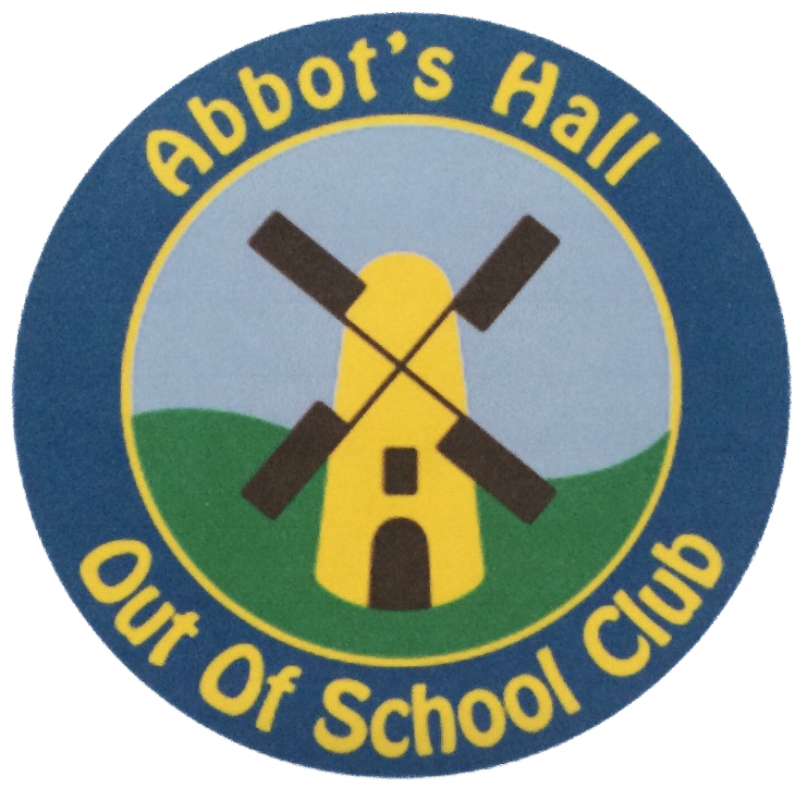 Abbots Hall Out of School Club